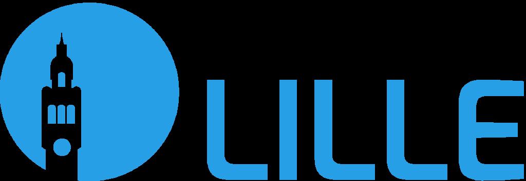 Logo Siteweb Lille - Création de sites web pour les professionels