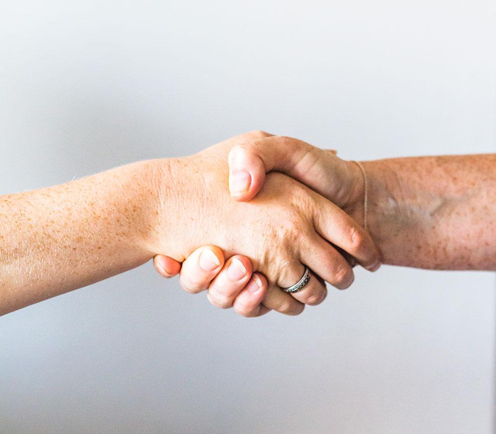 Faites confiance à Site Web Lille : votre partenaire privilégié pour un site web de qualité !